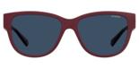 Polaroid-suncover-Vino-red-(XL)