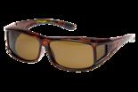 fitover sunglasses Move