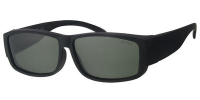 Fitover sunglasses Cover (l/xl)