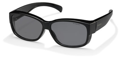 5e901d2763 Polaroid suncover curved black (L)